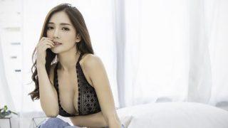 セクシー女優